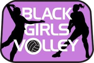 Black Girls Volley (BGV)