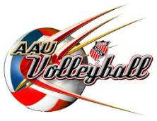 aauvolleyball