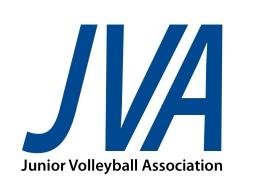 JVA-Logo-Blue-wtype