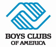 Boys_Girls-Clubs-Logo