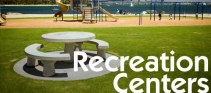 recreation-centers